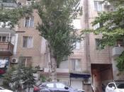 2-комн. вторичка -  Парк Зорге - 60 м²
