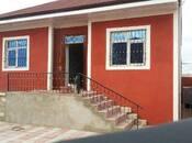 4 otaqlı ev / villa - Binəqədi r. - 130 m²