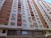 3-комн. новостройка - м. Сахиль - 143 м²