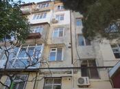 2 otaqlı köhnə tikili - Bakı - 40 m²