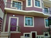 4 otaqlı ev / villa - Bakı - 180 m²
