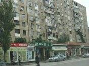 3 otaqlı köhnə tikili - Neapol dairəsi  - 100 m²
