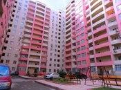 4 otaqlı yeni tikili - Bakı - 156 m²