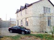 5 otaqlı ev / villa - Bakı - 200 m²