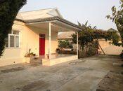 5 otaqlı ev / villa - Bakı - 600 m²