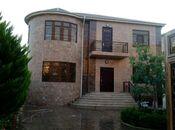 6 otaqlı ev / villa - Bakı - 220 m²