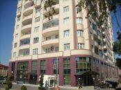 3-комн. новостройка -  Спортивный Комплекс - 130 м²