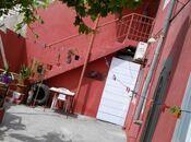 7 otaqlı ev / villa - Bakı - 160 m²