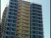 3 otaqlı yeni tikili - İzmir parkı  - 97 m²