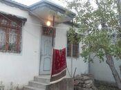 3 otaqlı ev / villa - Bakı - 200 m²