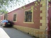 5 otaqlı ev / villa - Yasamal bazarı  - 140 m²