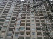 2-комн. новостройка -  Спортивный Комплекс - 114 м²
