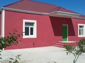 3 otaqlı ev / villa - Bakı - 400 m²