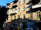 2 otaqlı köhnə tikili - Cəfər Cabbarlı m. - 60 m²