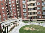 5 otaqlı yeni tikili - Cəfər Cabbarlı m. - 270 m²