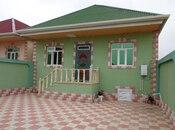 3 otaqlı ev / villa - Bakı - 110 m²