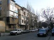 3-комн. вторичка -  Бакинский Славянский Университет - 70 м²