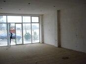 Obyekt - Goranboy - 22 m² (2)