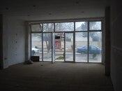 Obyekt - Goranboy - 22 m² (3)