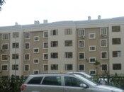 5 otaqlı köhnə tikili - Bakı - 120 m²