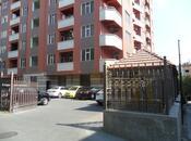 3 otaqlı yeni tikili - Bakı - 145 m²