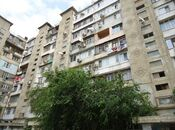 4 otaqlı köhnə tikili - Bakı - 100 m²