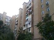 2 otaqlı köhnə tikili - Yeni Yasamal q. - 49 m²