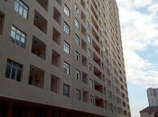 3 otaqlı yeni tikili - Elmlər Akademiyası m. - 130 m²