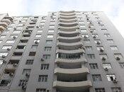 3-комн. новостройка - м. Шах Исмаил Хатаи - 121 м²