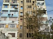 4-комн. вторичка - Ширван - 86,8 м²