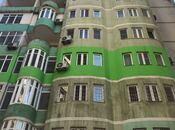 5 otaqlı yeni tikili - Tibb Universiteti  - 330 m²