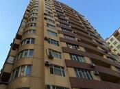 4-комн. новостройка - м. Низами - 160 м²