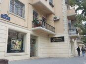 3 otaqlı köhnə tikili - Zoopark  - 66 m²
