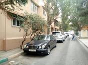 2-комн. вторичка -  Ясамальский базар - 45 м²