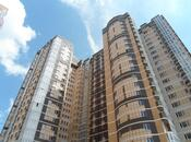 4-комн. новостройка - м. Нариман Нариманова - 170 м²