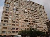 3-комн. новостройка - м. Ази Асланова - 82 м²