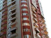 7 otaqlı yeni tikili - Şah İsmayıl Xətai m. - 320 m²