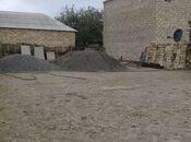 Torpaq - Sumqayıt - 8 sot
