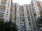 3-комн. новостройка -  Спортивный Комплекс - 136 м²