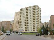 2-комн. новостройка - Хатаинский р. - 55 м²