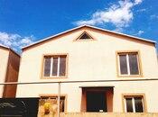 5 otaqlı ev / villa - Bakı - 156 m²