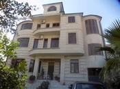 10 otaqlı ev / villa - Azadlıq Prospekti m. - 540 m²