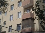 3 otaqlı yeni tikili - Azadlıq Prospekti m. - 94 m²