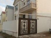 4 otaqlı ev / villa - Xırdalan - 120 m²