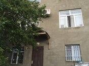 6 otaqlı ev / villa - Bakı - 200 m²