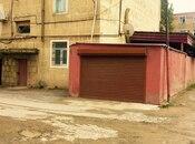 4 otaqlı köhnə tikili - Xırdalan - 120 m²
