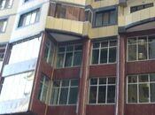 3-комн. новостройка - м. Низами - 154 м²