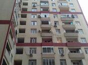 2-комн. новостройка - м. Проспект Азадлыг - 55 м²