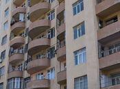4-комн. новостройка -  Зимний Бульвар - 150 м²