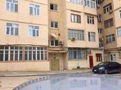 3 otaqlı köhnə tikili - Azadlıq Prospekti m. - 70 m²